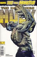 Incredible Hulk (1999 2nd Series) 33