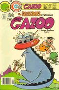Great Gazoo (1973) 20