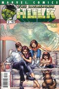 Incredible Hulk (1999 2nd Series) 27