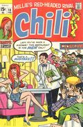 Chili (1969) 10
