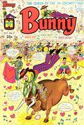 Bunny (1966) 17
