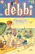 Date with Debbi (1969) 11