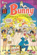 Bunny (1966) 19