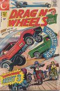 Drag N Wheels (1968) 43