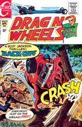 Drag N Wheels (1968) 46