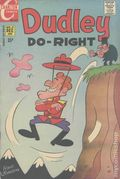 Dudley Do-Right (1970) 3