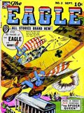 Eagle, The (1941 Fox Features) 2