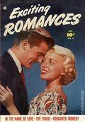 Exciting Romances (1949) 6