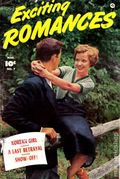 Exciting Romances (1949) 7