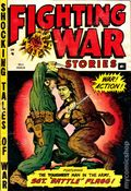 Fighting War Stories (1952) 4