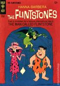 Flintstones (1961 Dell/Gold Key) 36