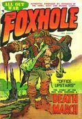 Foxhole (1954) 3