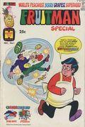Fruitman Special (1969) 1