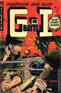 GI in Battle (1952 1st Series) 6