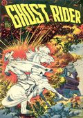 Ghost Rider (1950 Magazine Enterprises) 3