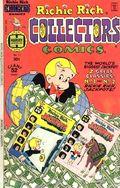 Harvey Collectors Comics (1975) 11