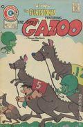 Great Gazoo (1973) 11