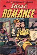 Ideal Romance (1954) 8