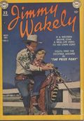 Jimmy Wakely (1949) 2