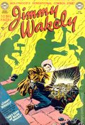 Jimmy Wakely (1949) 8