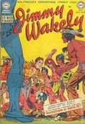 Jimmy Wakely (1949) 11