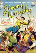 Jimmy Wakely (1949) 17