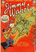 Jimmy Wakely (1949) 18