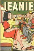 Jeanie Comics (1947) 15