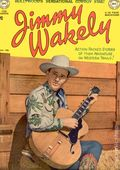 Jimmy Wakely (1949) 3