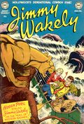 Jimmy Wakely (1949) 15