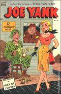 Joe Yank (1952) 16