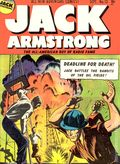Jack Armstrong (1947) 13