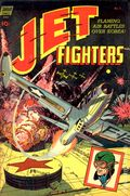 Jet Fighters (1952) 5