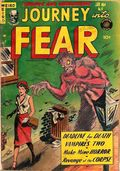 Journey into Fear (1951) 17
