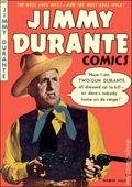 Jimmy Durante (1949) 20
