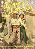 Jimmy Wakely (1949) 4
