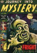 Journey into Mystery (1952) 5