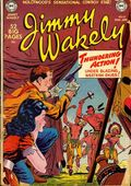 Jimmy Wakely (1949) 10
