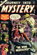 Journey into Mystery (1952) 8