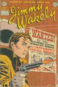 Jimmy Wakely (1949) 13
