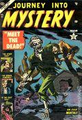 Journey into Mystery (1952) 11