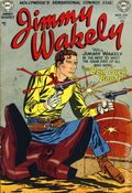 Jimmy Wakely (1949) 16