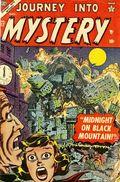 Journey into Mystery (1952) 17