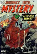 Journey into Mystery (1952) 20