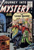 Journey into Mystery (1952) 24