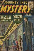 Journey into Mystery (1952) 27