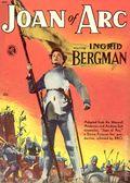 Joan of Arc (1949) A-1 No. 21 NN