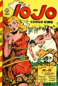 Jo-Jo Comics (1945) 17