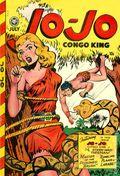 Jo-Jo Comics (1945) 17