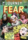 Journey into Fear (1951) 9